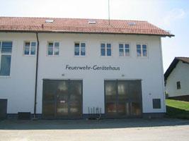 FFW Schönau