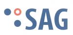 SAG GmbH