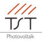TST Photovoltaik