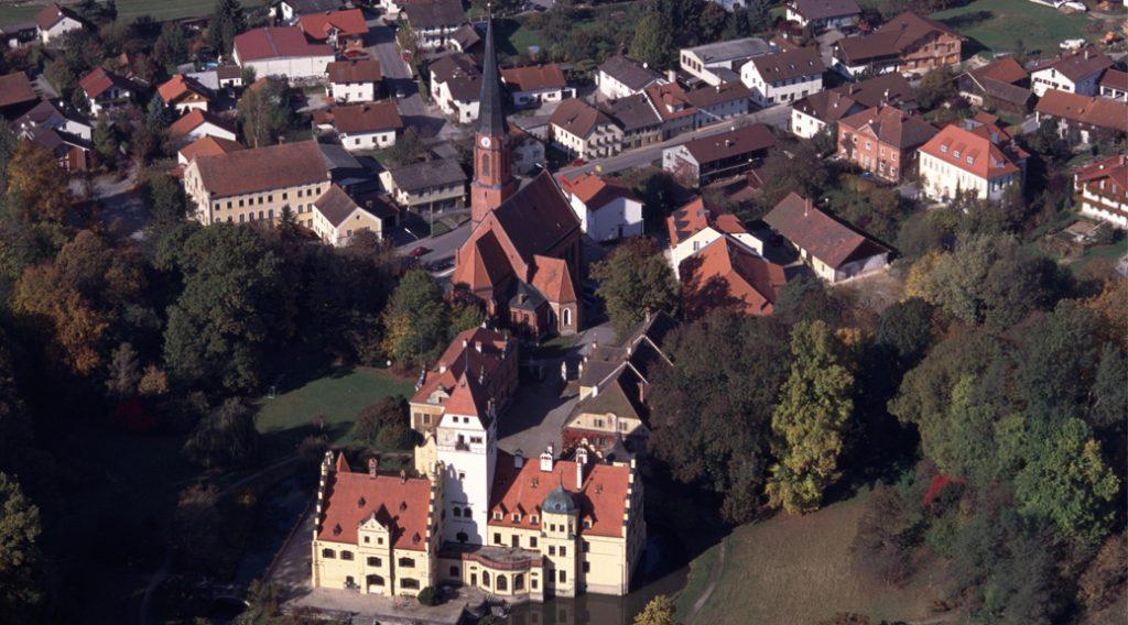 schoenau_dorfmitte