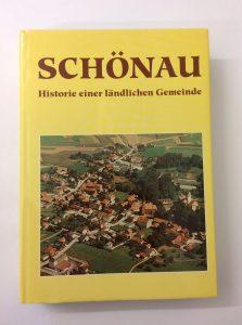 Chronikbuch bearbeitet