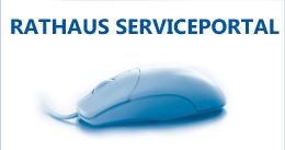 bundeszentralamt für steuern online portal