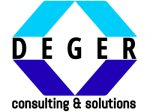 Deger Consulting & Solutions